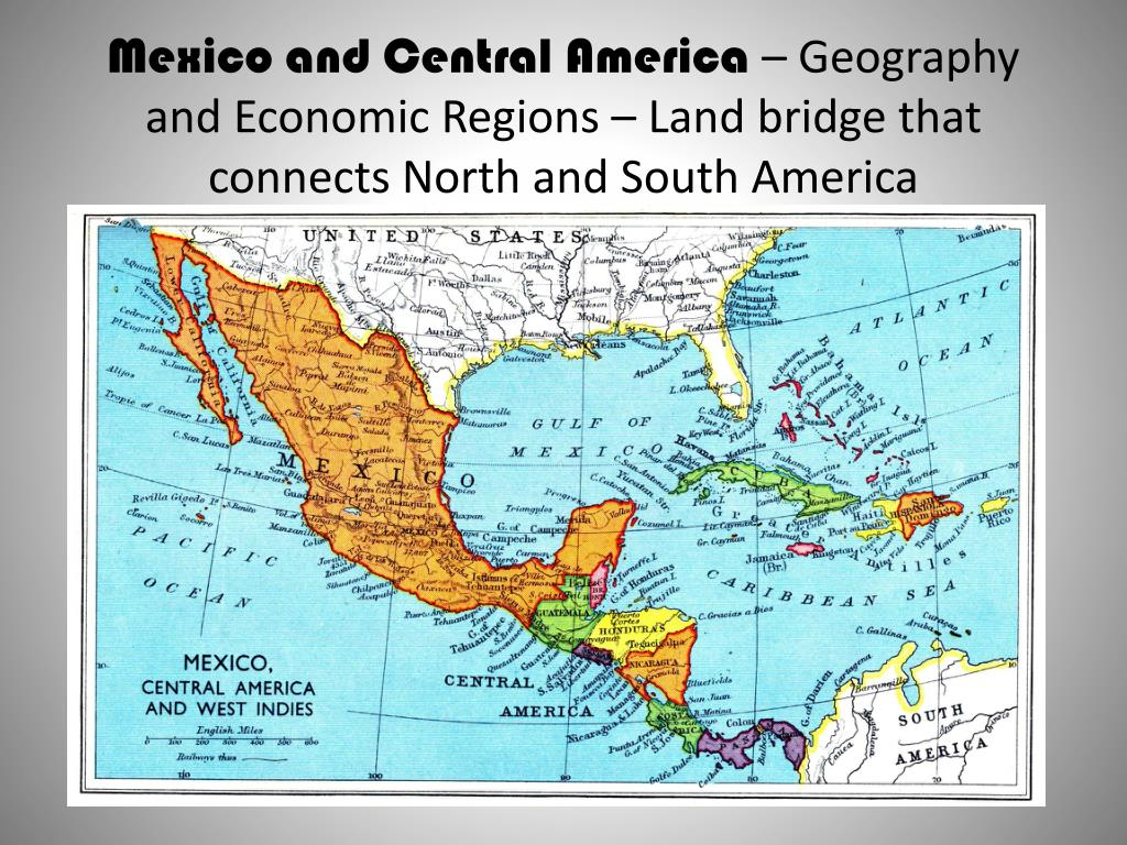 Picture of: Ppt Baja California Northern Mexico Powerpoint Presentation Free Download Id 2849336