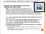 a kingdom vision for family2