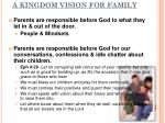 a kingdom vision for family3