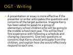 ogt writing3
