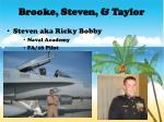 brooke steven taylor1