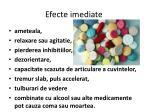 efecte imediate4