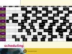 scheduling2