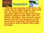 geographer1