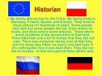 historian1