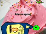 join us again