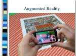 augmented reality1