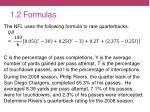 1 2 formulas3