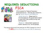 required deductions2