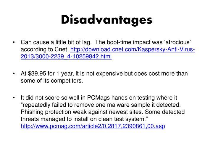 kaspersky antivirus free download full version cnet