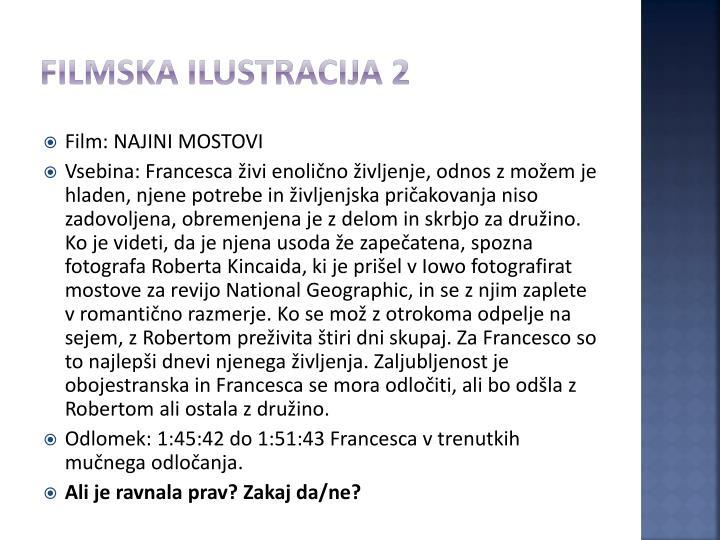 FilmskA