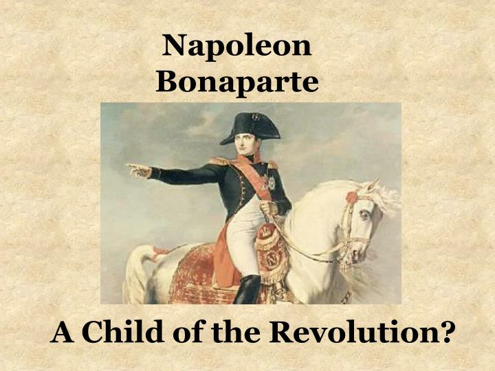 rise and fall of napoleon bonaparte If you wish to be a success in the world, promise everything, and deliver nothing it sounds like something donald trump might say but, no, it was napoleon bonaparte.