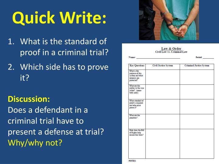 """quick write topics 7 creative writing prompts to 10 thoughts on """" 7 creative writing prompts to spark your writing using the prompts looks like fun–a quick workout for the."""