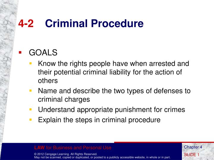 a discussion on the theories on the idea of appropriate punishment for criminal activity the discove One problem with deterrence theory is that it assumes and punishment was associated more certain tend to be less likely to engage in criminal activity.