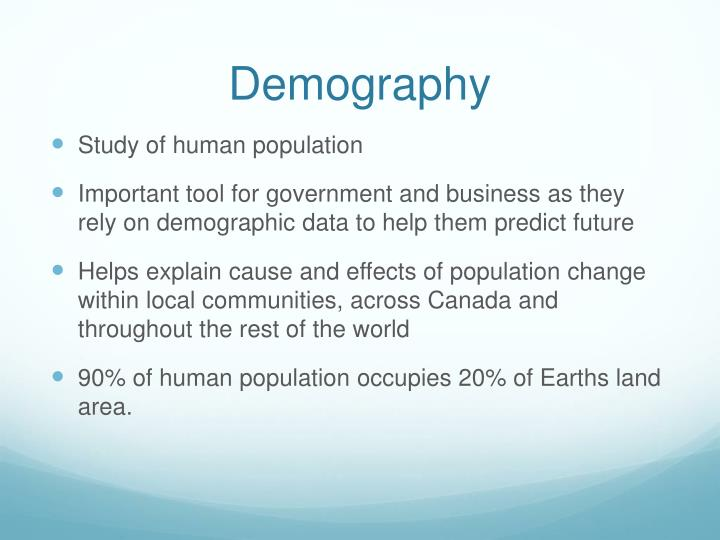 importance of population control But population control has a dark past, which must be taken into account by everyone who wants to put forward solutions to the ecological crisis the point made in article/book is of great importance to the many many people concerned about sustainability and who may naively form the view (as i did.
