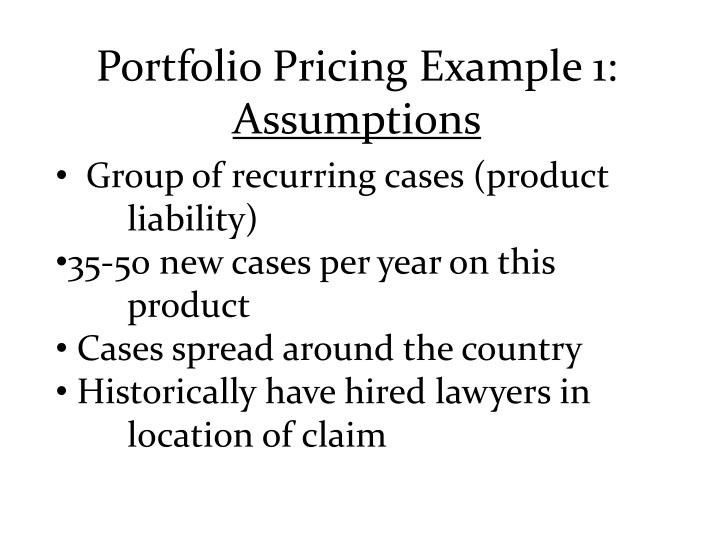 product liability example case essay A plaintiff in a products liability case asserts that the manufacturer of a product should be liable for personal injury or property damage that results from a defect in a product or from false representations made by the manufacturer of the product.