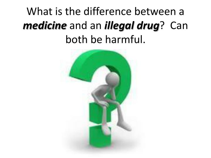 the difference between legal and illegal drugs I used to think i was different i thought that since i only took opiates because i had gotten hurt that somehow i would not go through the same.