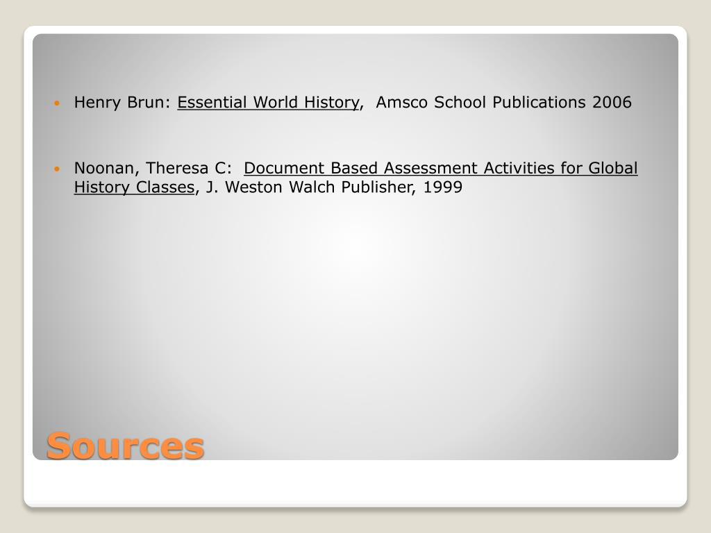 PPT - Nazi Aggression and Appeasement PowerPoint