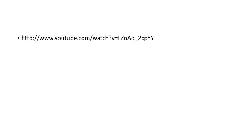 http://www.youtube.com/watch?v=LZnAo_2cpYY