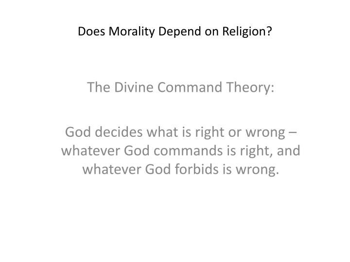 does morality override self interest 1) ab: does morality override self-interest when there is conflict between the overall verdict of morality regarding what we ought to do and the overall verdict of.