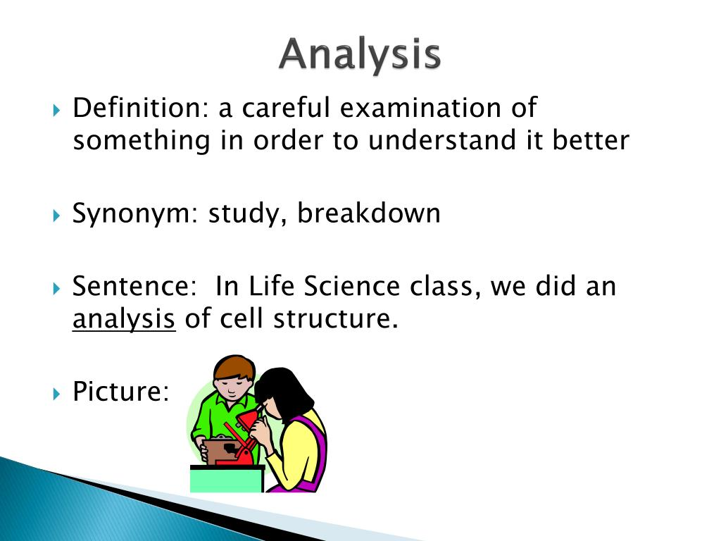PPT - Academy of Engineering PowerPoint Presentation - ID