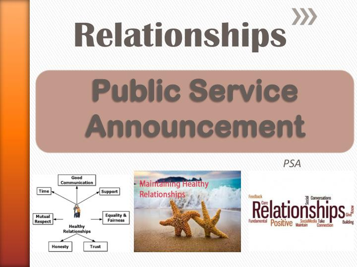 is the communication used in public relations persuasive or propagandist Master in communication comm 505 persuasive communication (or) focus will be on the use of media in public relations and corporate advertising processes and.