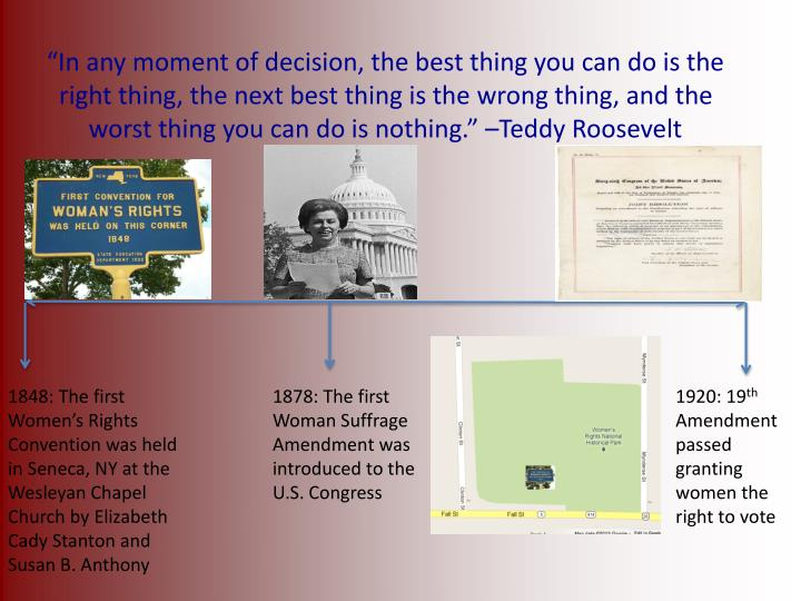 """""""In any moment of decision, the best thing you can do is the right thing, the next best thing is t..."""