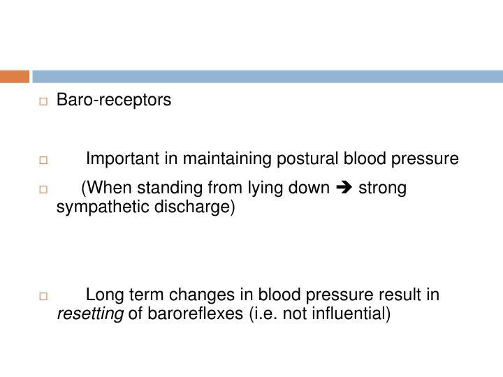 PPT Blood Pressure PowerPoint Presentation ID 2867227