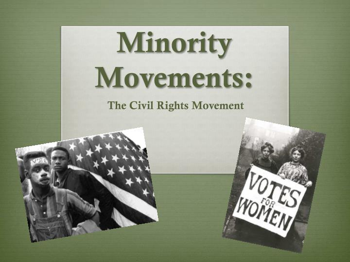 essays on minorities in america Read this essay on minorities in america come browse our large digital warehouse of free sample essays get the knowledge you need in order to pass your classes and more.