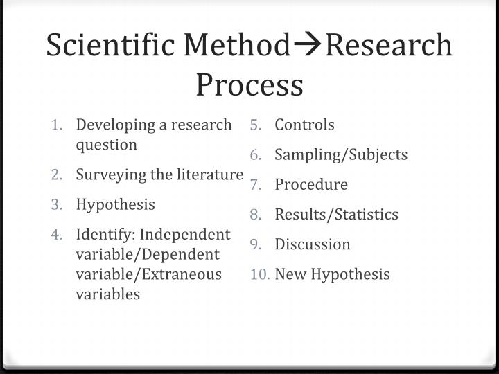 sampling procedures in research methodology Another excellent source of public opinion polls on a wide variety of topics using solid sampling methodology is the pew research center website at   when you read one of the summary reports on the pew site, there is a link (in the upper right corner) to the complete report giving more detailed results and a full.