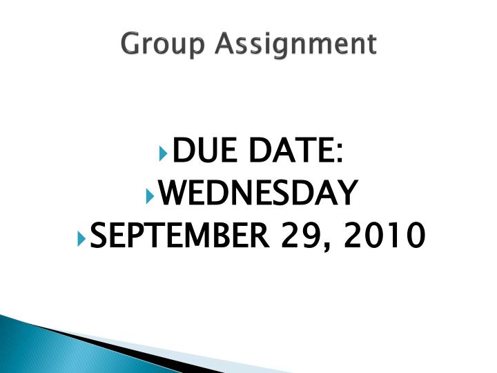 enl1211 group assignment We provide support in assignments and projects to different courses like mba/bba/bca/mca etc our charges is really affordable from other seller note- get full support in smu mba/bba/mca/bca.