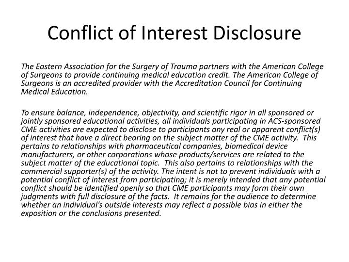 the conflict of interest inherit in administrative A concurrent conflict of interest exists if: (1) the representation of one client will be directly adverse to another client or (2) there is a significant risk that the representation of one or more clients will be materially limited by the lawyer's responsibilities to another client, a former client or a third person or by a personal interest.