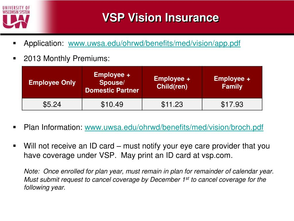 PPT - 2013 New Employee Benefit Orientation for Employees ...