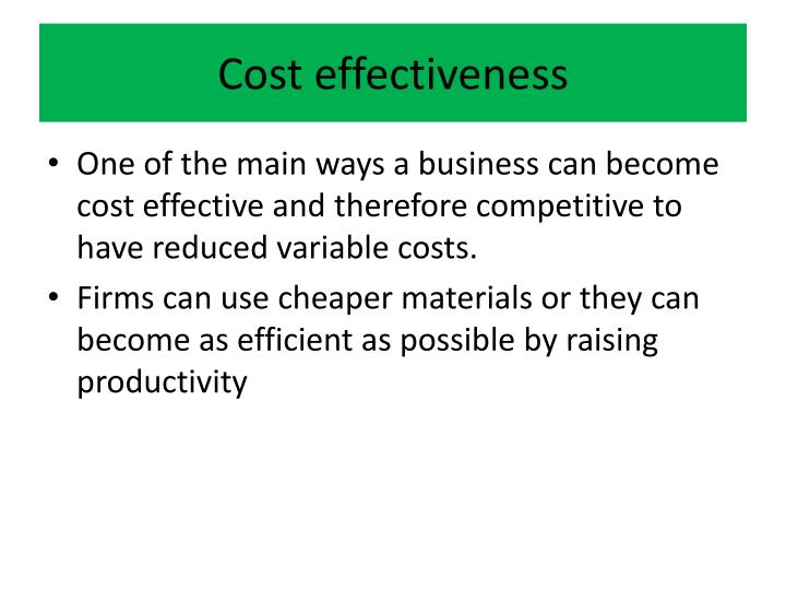 explain the difference between fixed costs Let us review the difference between fixed and variable costs according to some reliable online sources, a fixed cost is a cost that does not change (no matter what.