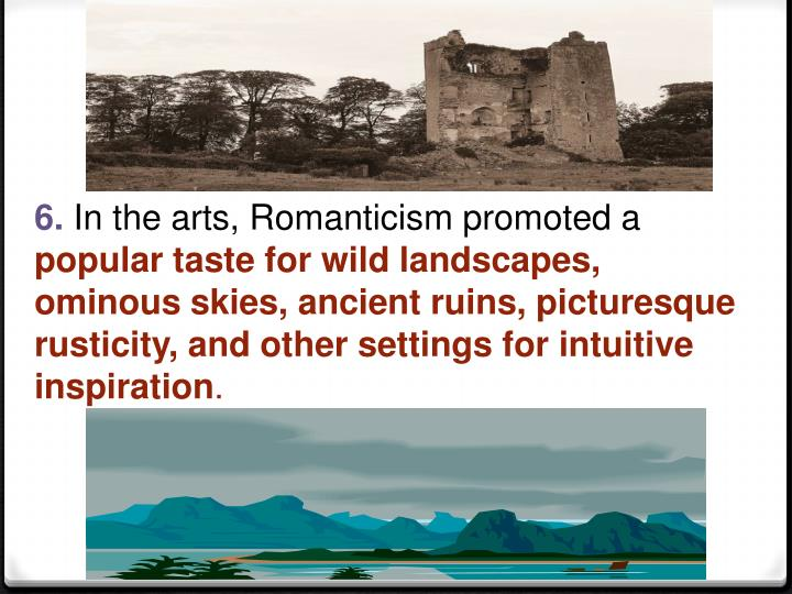 tennyson and romanticism essay Essays on romanticism may 2015 prompt: tennyson and romanticism in western boston university of creative romantic poet in writing service.