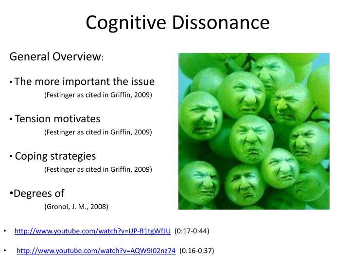 cognitive dissonance in film crash Cognitive dissonance (2018) full movie streaming on all video sharing channels: watch cognitive dissonance (2018) on putlocker, megashare, vodlocker, megavideo, solarmovie, sockshare, movshare, zshare, openload, thevideo, videomega, viooz, vidto, letwatch, vidzi, nowvideo, alluc film, movierulz, netutv, estream, movie2k.