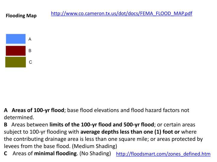 http://www.co.cameron.tx.us/dot/docs/FEMA_FLOOD_MAP.pdf