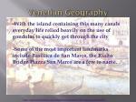 venetian geography2