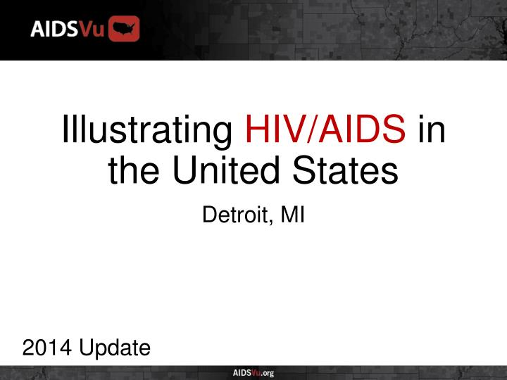 an introduction to the effect of aids in the united states Hiv among youth in the united states hiv and aids diagnoses 5 stigma and misperceptions about hiv negatively affect the health and well-being of.