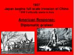 1937 japan begins full scale invasion of china ww ii officially starts in asia