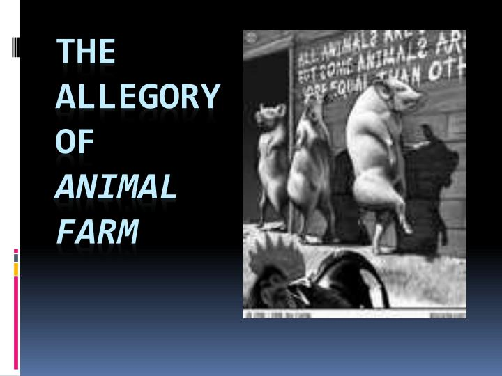 animal farm context essay freedom Animal farm study guide contains a biography of george orwell, literature essays, quiz questions, major themes, characters, and a full summary and analysis animal farm study guide contains a biography of george orwell, literature essays, quiz questions, major themes, characters, and a full summary and analysis.