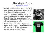 the magna carta magna carta brainpop