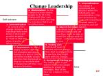 change leadership3