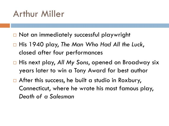 dysfunctional family in death of a salesman a play by arthur miller