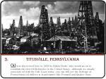 titusville pennsylvania