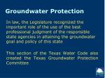 groundwater protection3