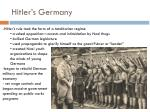 hitler s germany3