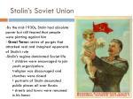 stalin s soviet union3
