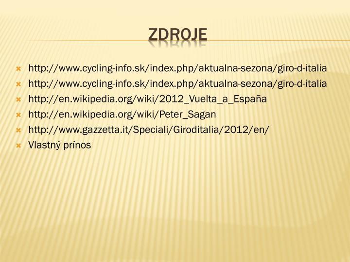 http://www.cycling-info.sk/index.php/aktualna-sezona/giro-d-italia