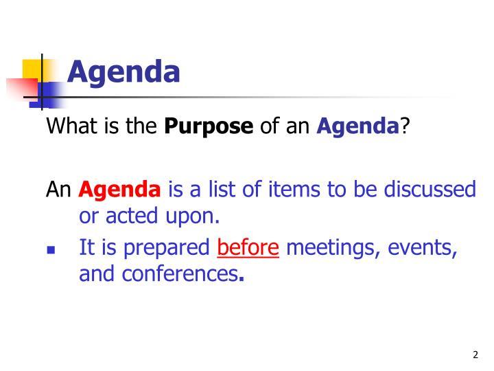 Ppt  Obj  Powerpoint Presentation  Id
